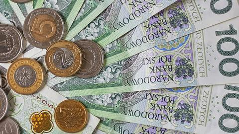 RPP po raz kolejny nie zmieniła stóp procentowych w Polsce