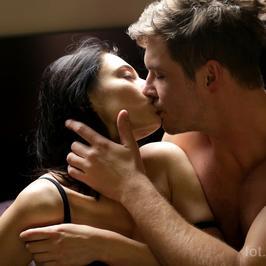"""""""M jak Miłość"""": gorące chwile w serialu! Czy Iza i Marcin znów będą razem?"""