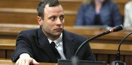 Wyrok na Pistoriusa! Pójdzie siedzieć?