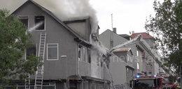 Tragedia w Reykjaviku. Nie żyje trzech Polaków