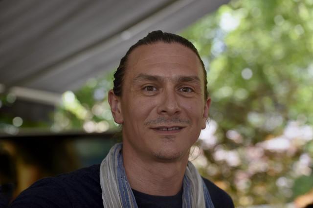 Bane Tomašević