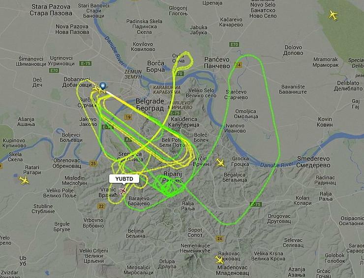 560331_avion-let