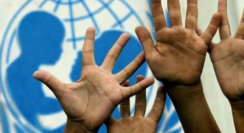 1 in 6 Nigerian young adults depressed due to COVID-19 impact- UNICEF Report.
