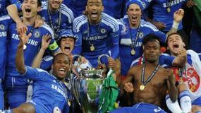 Jak Chelsea uciszyła Monachium