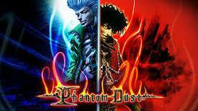 Phantom Dust – remaster także na PC i… za darmo!