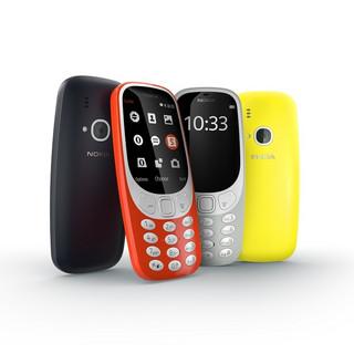 Wielki powrót Nokii 3310 na polski rynek. Czy odniesie sukces?