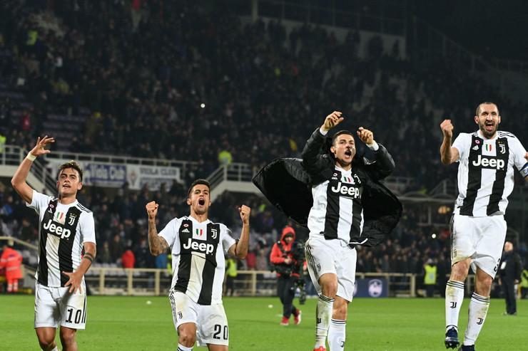 FK Juventus