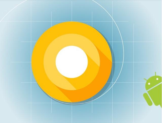 Android O uskoro stiže i do korisnika