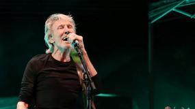 Nowy album Rogera Watersa