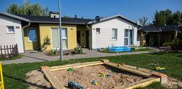 Wciąż są mieszkania przy Darzyborskiej