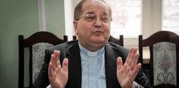 Ojciec Rydzyk o skutkach obostrzeń: orgie satanistyczne