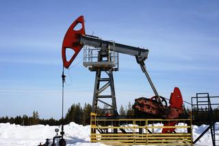 Zapasy ropy w USA mogły spaść. Surowiec drożeje, ale to minimalna zmiana
