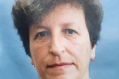 UŽAS U ŠUMI Kod Čačka nađeno obezglavljeno telo žene koja je nestala još prošle godine! Da li su je MUČKI UBILE ŠUMOKRADICE?