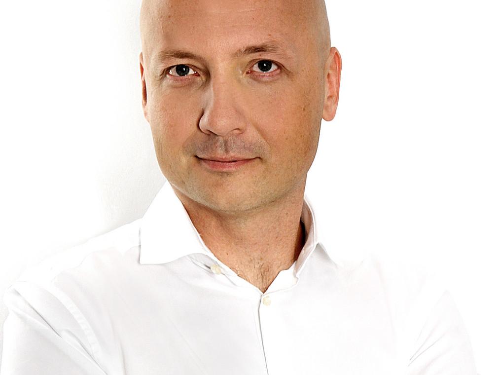 Bartosz Wojciechowski, radca prawny, Kancelaria Answer i Lexdigital.pl