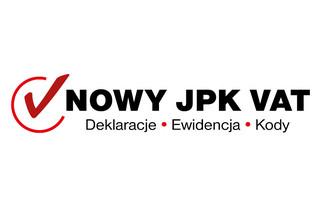 Były problemy z wysyłką JPK_V7