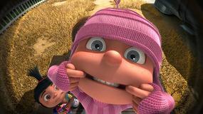 Jedna z najlepszych animacji 2010 roku już na DVD