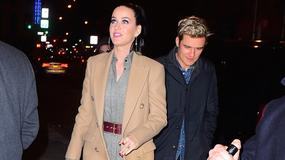 Katy Perry i Orlando Bloom wezmą ślub? To zdjęcie wywołało burzę