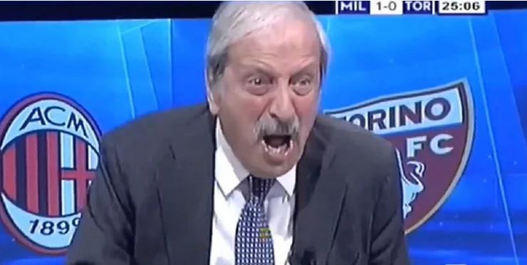 Ticijano Krudeli