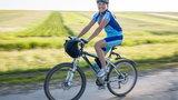 Kolejny długi weekend. Jak powinien się ubezpieczyć rowerzysta?