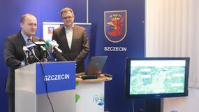 The Tall Ships Races 2017 w Szczecinie - miasto kolejny raz gospodarzem finału regat
