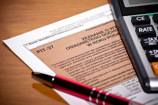 Duża nowelizacja ustaw o PIT i CIT czeka już tylko na przyjęcie przez Senat i podpis prezydenta.