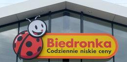 Pracownicy Biedronek buntują się przeciwko sklepom otwartym w niedziele