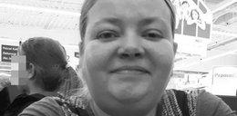 35-letnia mama trójki dzieci zmarła w szpitalu. Wyciągnięto pierwsze konsekwencje