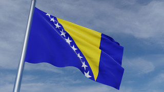 Bośnia i Hercegowina. Po 14 miesiącach impasu wreszcie jest nowy rząd