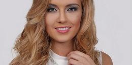 24-latka z Wielunia w finale Miss World Poland 2015