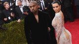 7-letnia córka Kim Kardashian i Kanye Westa dostała jaszczurkę, która ma... klejnot na czole. To nie wszystko!