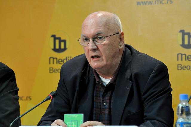 Branislav Čanak