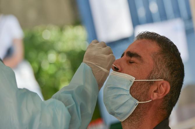 """Slučaj tri pacijenta KOJI JE SVE ZBUNIO: """"Imao je blage simptome Kovida, nije imao hronične bolesti, a nakon infekcije OBOLEO JE OD NEIZLEČIVE BOLESTI"""""""