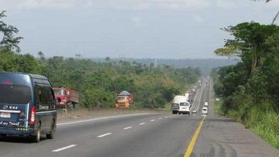 Lagos-Ibadan Expressway won't be closed, we'll only divert traffic- FG