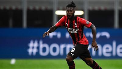 Kessie: Liverpool, Man United & clubs that should be considering AC Milan midfielder [Pulse Contributor's Opinion]