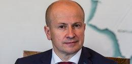 Kandydat PiS-u na Rzecznika Praw Obywatelskich odkrywa karty. Padła zaskakująca deklaracja