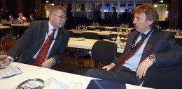 Poseł: Odwołać Bońka, zastąpić go politykiem PiS