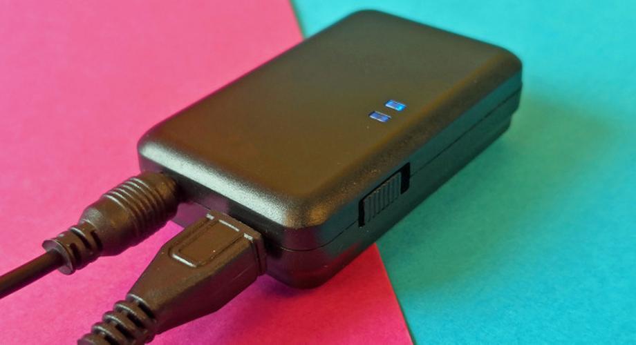 Bluetooth-Adapter für Stereoanlage, Kopfhörer und TV