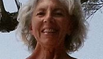 Maja Volk se SKINULA i pokazala kako izgleda na pragu SEDME decenije života