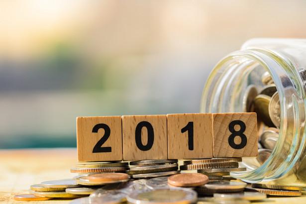 O jakich terminach warto pamiętać w 2018 roku?