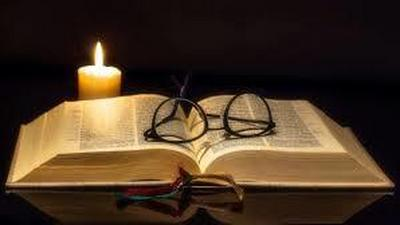 7 powerful Bible verses to hold on to this week