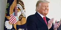 """Impeachment Donalda Trumpa. """"Koniec polowania na czarownice"""""""