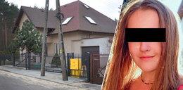 17-letnia wnuczka zabiła babcię. Sąsiedzi: w tej dziewczynie coś pękło...