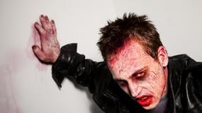 Zombie pod lupą naukowca