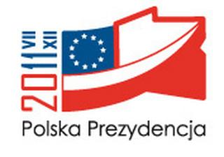 Program polskiej prezydencji w Radzie UE
