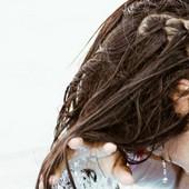 Tačna brojka! Poznati frizer otkrio koliko puta nedeljno treba da peremo kosu i NE više od toga!