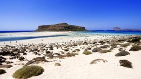 Kreta, Grecja - praktyczny przewodnik i atrakcje wyspy