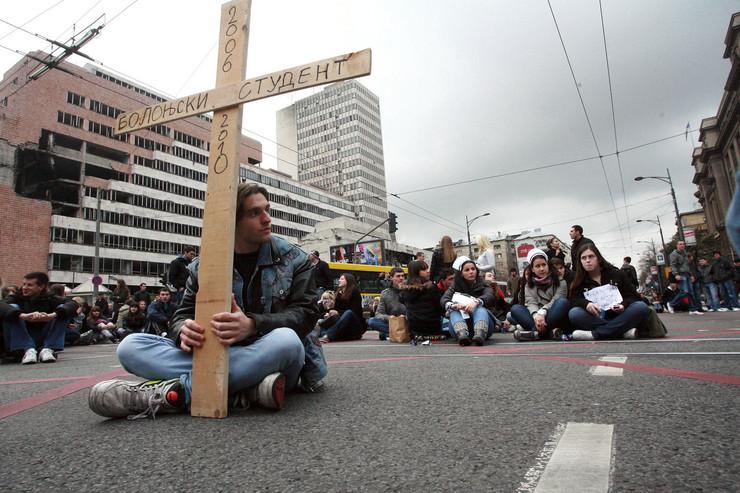 132759_studenti-protest-foto-dusan-milenkovic