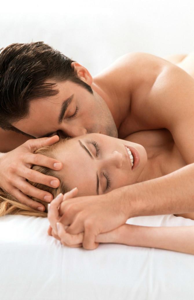 Sex video orgazam-1393
