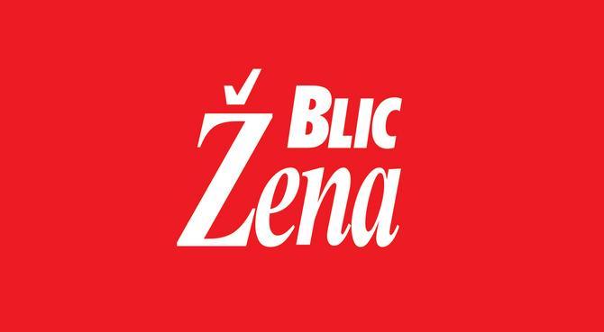 6951_blic-zena
