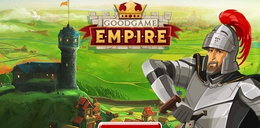 Goodgame Empire - graj za darmo